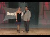 Учимся танцевать аргентинское танго (самоучитель онлайн) ч.2 [uroki-online.com]