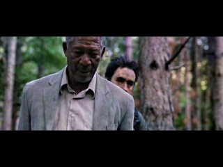 Контракт (2005) лучшие фильмы Психологический, Триллер