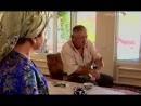 Супер Невестка-Узбекский фильм