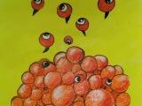 мультфильм «Чудеса с рыбками»
