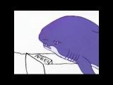 Диалог с акулой / Поллитровая мышь