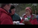 Подарок на Рождество / Jingle All the Way (1996) ВDRiр 720р [vk.com/Feokino]